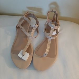 Christian Siriano for Payless sandals
